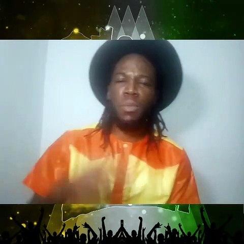 La nuit du Rap Ivoire : toute la crème présente autour d'une même cause