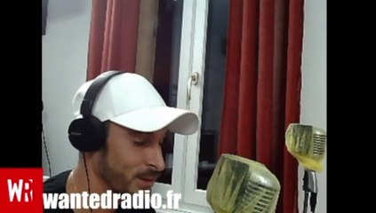 Urban Show avec EL POLO LOKO