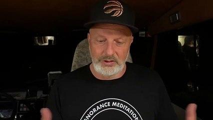 KenFM auf YouTube gesperrt