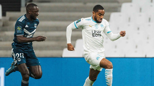 "Amavi : ""On a faim d'Europe"""