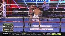 Alex Saucedo vs Arnold Barboza Jr. (17-10-2020) Full Fight