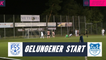 Torfestival bei Harnik-Debüt | FC Süderelbe - TuS Dassendorf (Oberliga Hamburg)