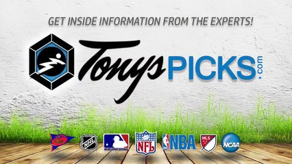 MLB Picks Sunday 10/18/2020