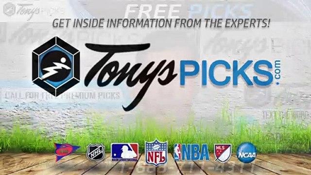Cardinals Cowboys NFL Pick 10/19/2020
