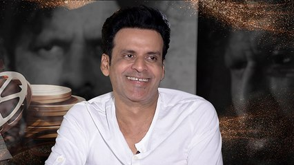 Manoj Bajpayee Speaks About His Films Getting Step Motherly Treatment