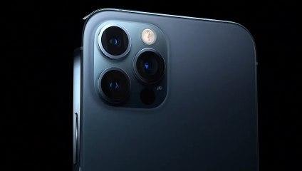 L'iPhone le plus puissant