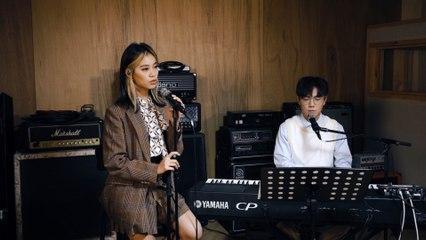 Jace Chan - Ge Li