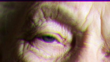 Yesteryear Trailer   UKFRF 2020
