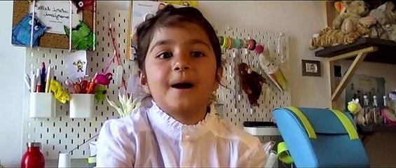 Generazione Alpha: il ritratto di BNP Paribas Cardif dei bambini di 5-10 anni