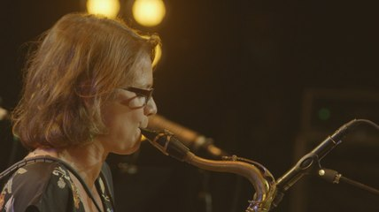 "John Coltrane's Africa/Brass Revisited ""Greensleeves"" | Jazz à la Villette 2020"