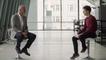 Interview mit Herwig Straka, Veranstalter der Erste Bank Open