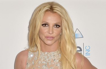 Britney Spears recebe permissão para expandir equipe jurídica em processo de curatela