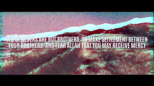 Al - Hujurat By Abdul Rahman Mossad