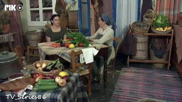 Καμώματα τζ' αρώματα - Επεισόδιο 820 (6ος κύκλος)