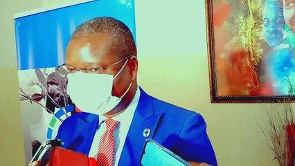 Le PNUD et Togo Invest nouent une alliance stratégique autour du PND