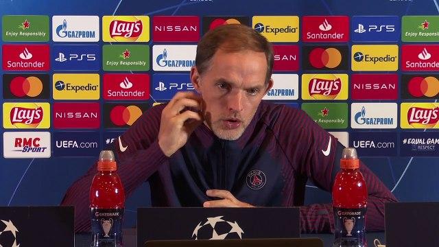 Verratti absent trois semaines et forfait contre Manchester United - Foot - C1 - PSG