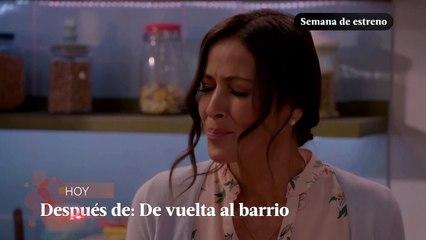 Mi Vida Sin Ti: Santiago descubrirá que a Daniel le gusta Camila (AVANCE CAP. 4)