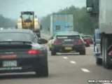 Cars Gumball 3000 - FerrariMW,Lamborghini,Porsche,Mercedesyg