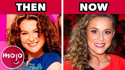 Sleepover Cast: Where Are They Now?