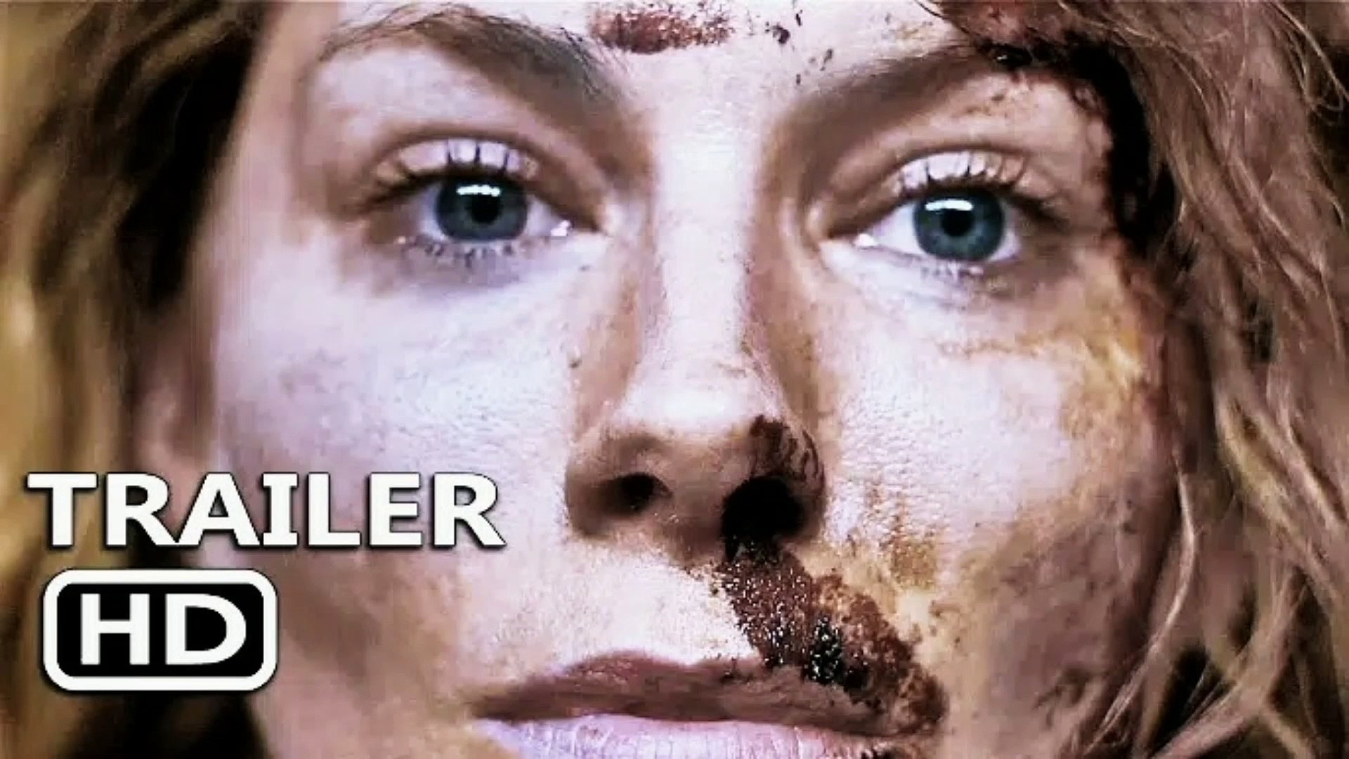 Wander Darkly Official Trailer 2020 Video Dailymotion
