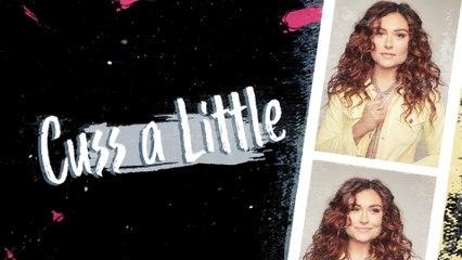 Kylie Morgan - Cuss A Little