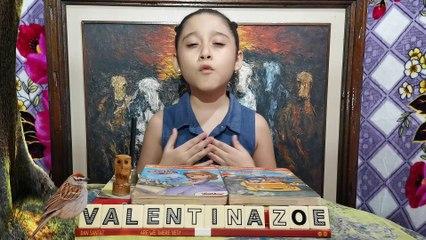 EL NIDO Alfredo Espino   El Nido Poema de Alfredo Espino   Poemas de Alfredo Espino Valentina