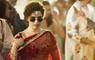Ludo Movie - Abhishek A Bachchan, Aditya Roy Kapur, Rajkummar Rao, Pankaj Tripathi