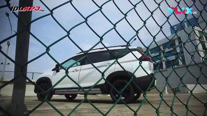 Mitsubishi Pamer Dua Mobil Baru, Ini Penampakannya