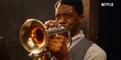 Le Blues de Ma Rainey : bande-annonce officielle VOSTFR (avec Viola Davis et Chadwick Boseman)
