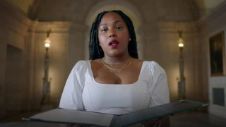 Poem For Breonna Taylor - WOTY Tribute