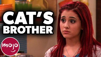 Top 10 TV Characters Who Were Mentioned But Never Revealed