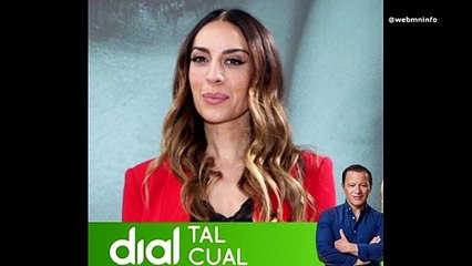 Mónica Naranjo - Entrevista en Dial tal cual - 03.10.2020