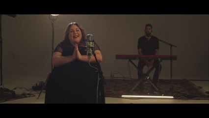 Chrissy Metz - Faithfully