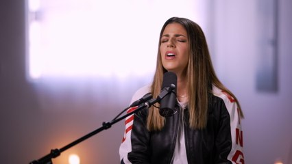 Hillsong Worship - No One But You