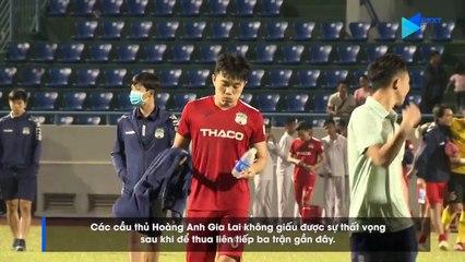 Xuân Trường, Văn Toàn giao lưu cùng Fan nhí đặc biệt - Con trai tiền vệ Nguyễn Hải Huy - NEXT SPORTS