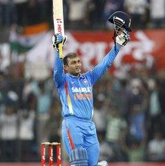 जिन्होंने क्रिकेट में बदल कर रख दी ओपनिंग की परिभाषा, वीरेन्द्र सहवाग का आज है जन्मदिन