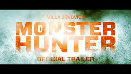 monster-hunter-official-trailer-hd