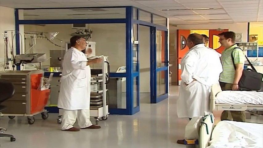 Κυριαζόπουλος: Αποσωληνώθηκαν δυο ασθενείς από τη ΜΕΘ-COVID, αλλά η διασπορά είναι εκτός ελέγχου