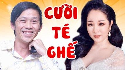 Hài Kịch Hải Ngoại Hay Nhất - Hài Hoài Linh , Thuy Nga , Nguyễn Dương Mới Nhất