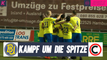 Riesige Chancen im Kampf um die Tabellenspitze| Barmbek-Uhlenhorst – Concordia (Oberliga Hamburg)