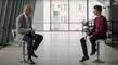 Videobeweis: Herwig Straka im Interview