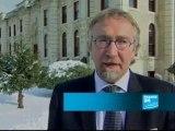 Menace pour les intérêts français en Turquie-France24