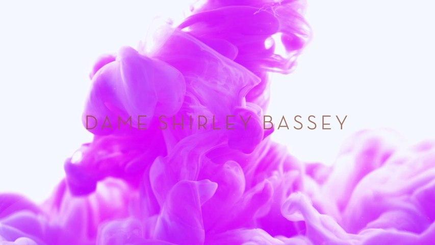 Shirley Bassey - I Was Here