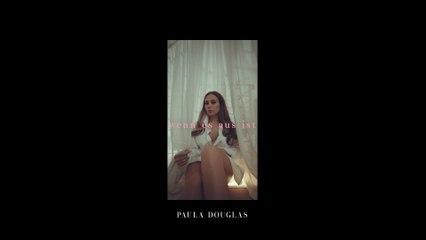 Paula Douglas - Wenn es aus ist