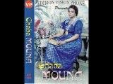Chaba mouna-haoulou hbibi