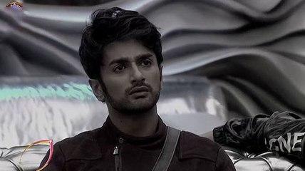 Bigg Boss 14; Nishant Malkani की Captaincy पर मंडरा रहा खतरा   FilmiBeat