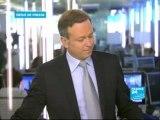 France Monde: ses visages enfin dévoilés!-France24