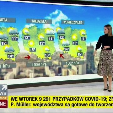 Paulina Sykut-Jeżyna - 21.10.2020