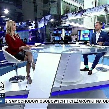 Olga Olesek - 14.10.2020