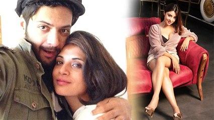 Ali Fazal Breaks His Silence on Payal Ghosh's Defamatory Remarks Against Richa Chadha
